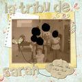 la_tribu_de_Sarah_floue