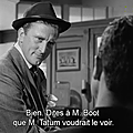 Ace in the hole, billy wilder, 1951