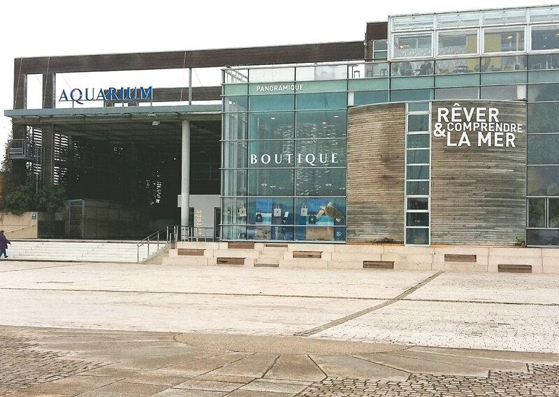 La Rochelle_02