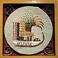 De Bayeux au