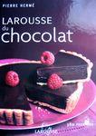 Larousse_du_chocolat_de_P