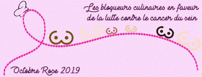 bandeau 2019 octobre rose