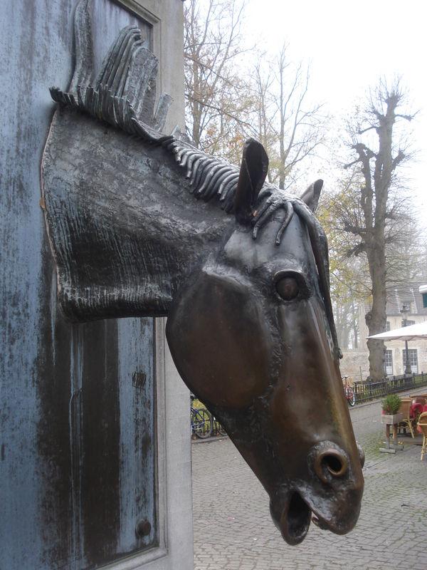 Bruges Nov 2011 150