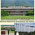 MUSEE-D'HISTOIRE-DE-SOFIA