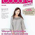 5288006-vetements-confortables-couture-edisaxe