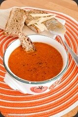 Soupe-tomates-grill-14