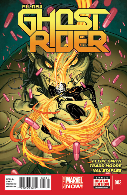 all new ghost rider 03