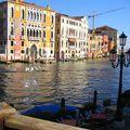 Venise (33)