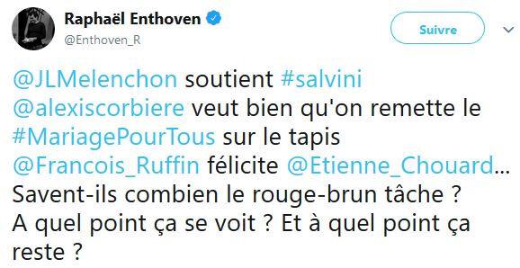 Enthoven_Chouard_1-994aa
