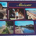 Moissac datée 1982