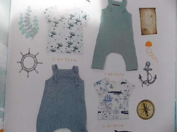 ottobre-design-magazine-couture11
