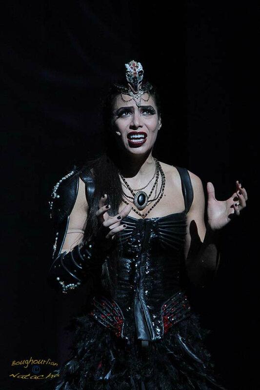 10 Légende-Roi-Arthur-Comédie-Musicale-Maman-Flocon-MamanFlocon-DOve-Attia-Zaho