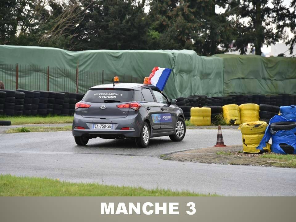 Le Coteau_2016 - M3_000