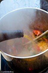 Spaghetti-Goulash-Soubry-7