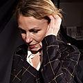 Ariane Dubillard par Danièle Ridereau