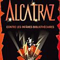 alcatraz,-tome-1---alcatraz-contre-les-infames-bibliothecaires-336868-121-198