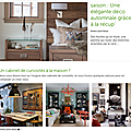 articles Houzz AL Sizun