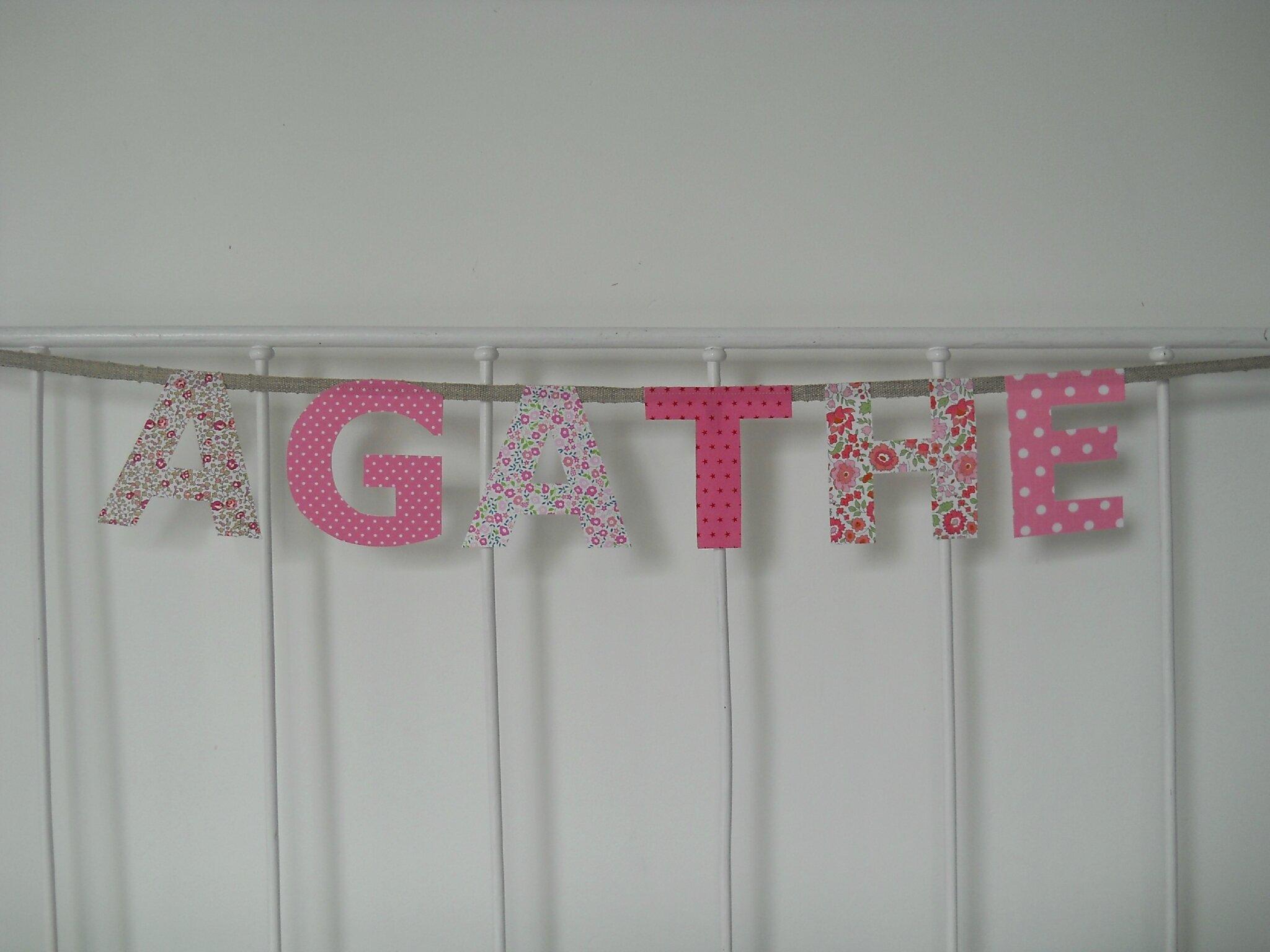 Agathe (11)