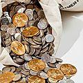La débancarisation : 3 méthodes sûres pour protéger son argent