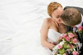 Rituel d'amour du marabout ADJASSI pour un mariage réussi et heureux