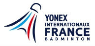 logo_yonex_internationaux_paris