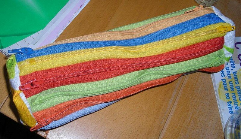 trousse zip fin1