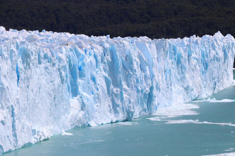 Perito Moreno43