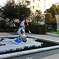 11-10-01_Camille Escudero (Saint Mandé)