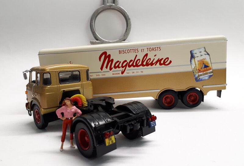 #65-Berliet TR 250 Magdeleine (4)