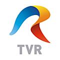 Roumanie 2015 : 12 finalistes en compétition !