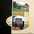 Maisons traditionnelles_2