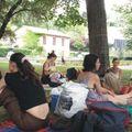 picnic 2009 (13)