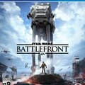 Test de star wars battlefront
