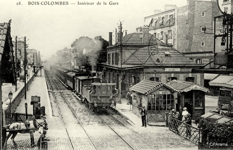 CP-gare-bois-colombes
