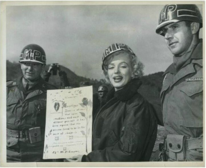 1954-02-17-korea-25th_division_honour-013-2