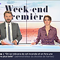 celinemoncel03.2020_07_19_journalweekendpremiereBFMTV
