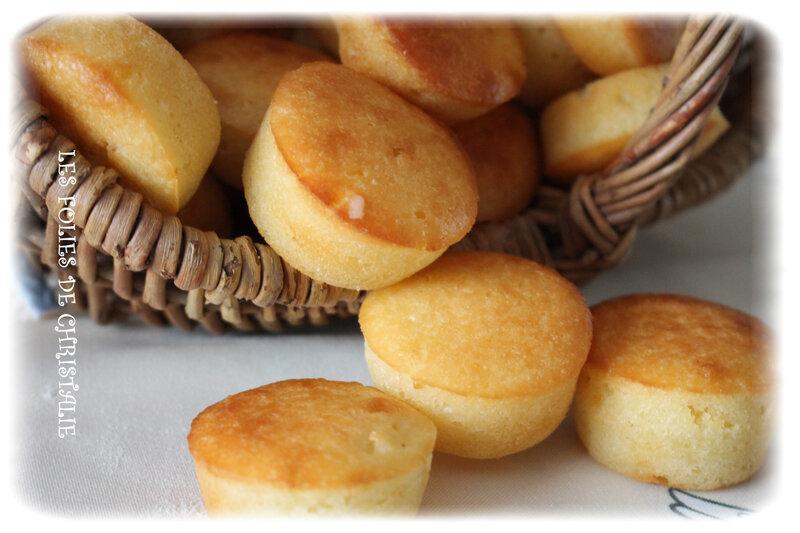 Mini-muffins 5