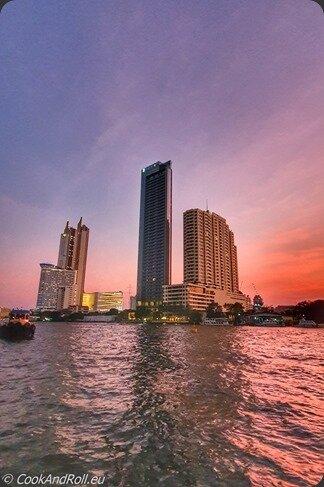 Bangkok-2020-5-2