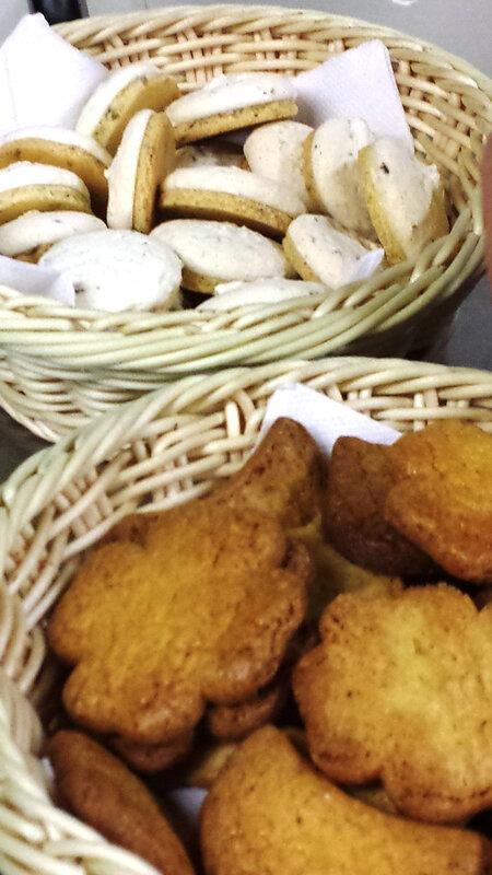 2014 11 28 bredala pâtisserie Fritsch Munster (1)
