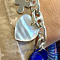 - bijoux personnalises -