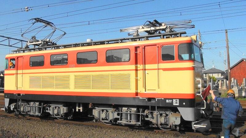 2021-JP-Oigawa-Sakura(4)