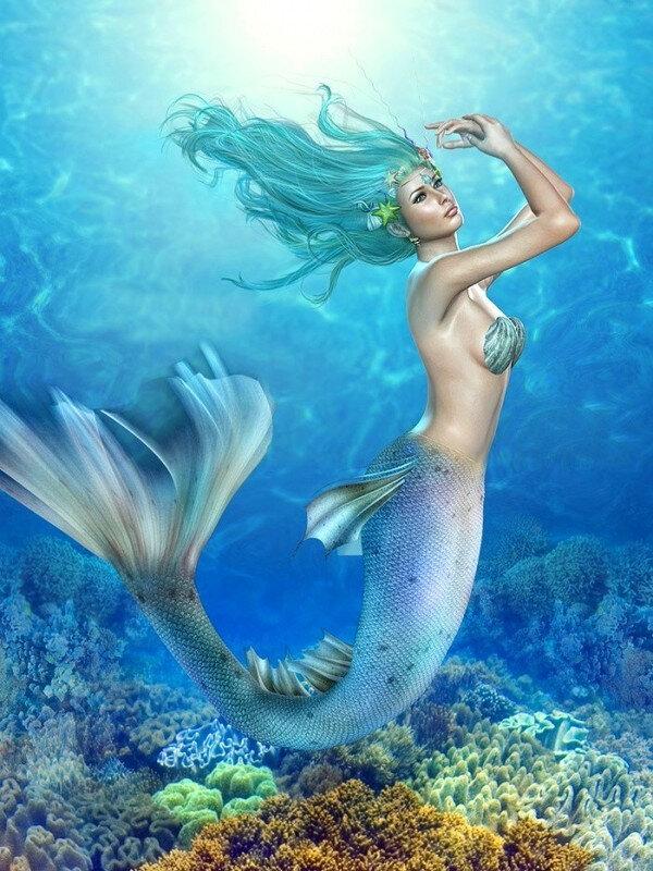 sirene-dans-l-eau-1