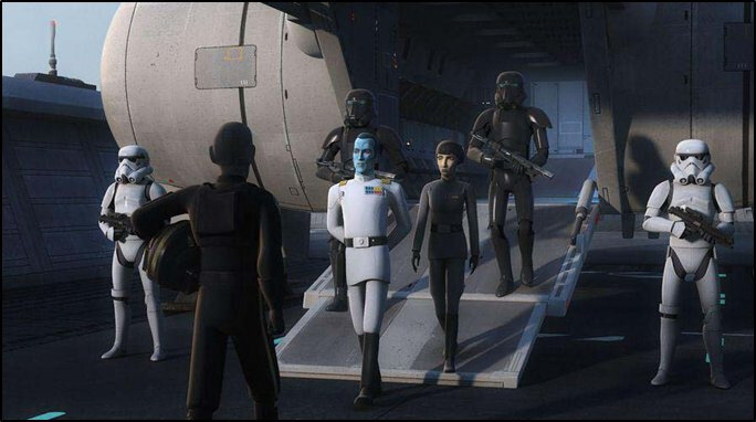 star_wars_rebels_saison4_03