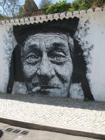 Portugal 20172018 155