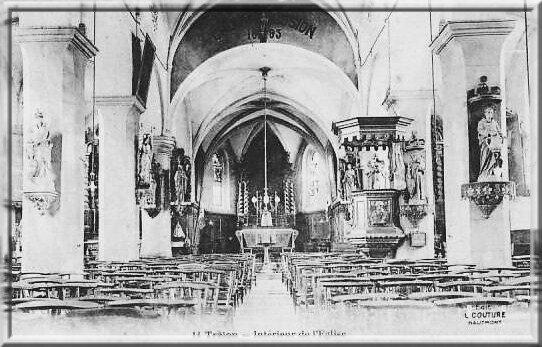 église (12)