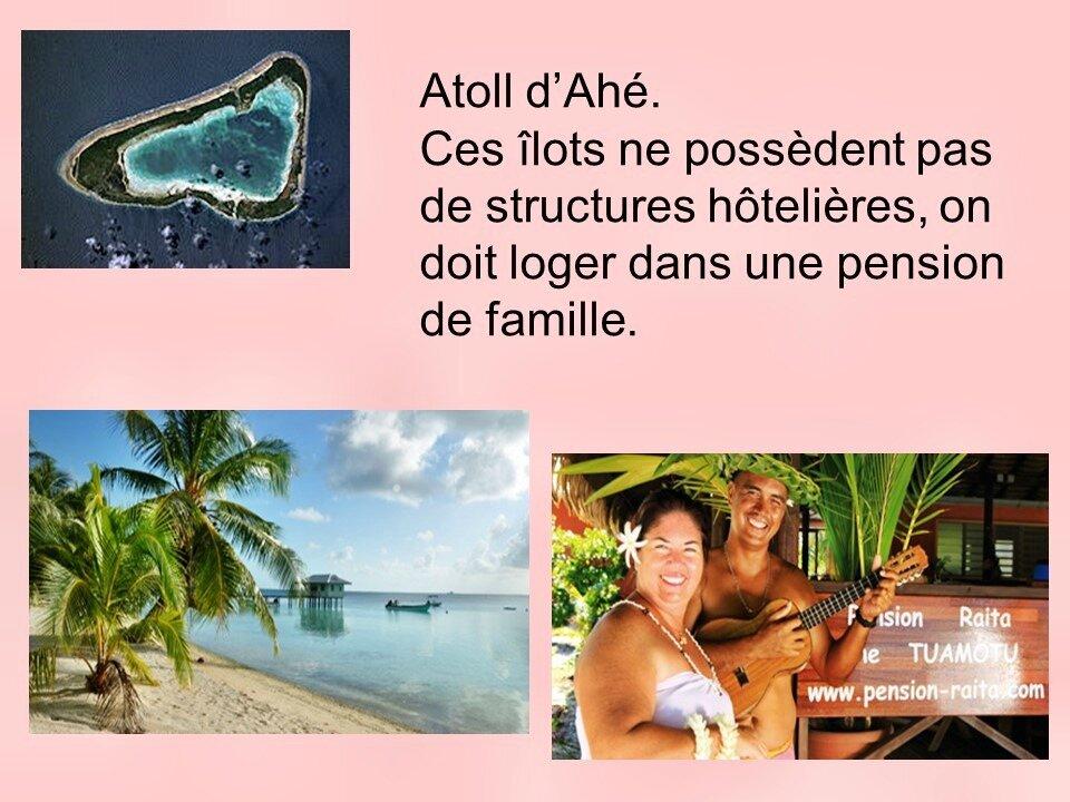 Polynésie Française (11)