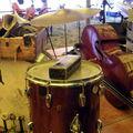 pb Instruments'