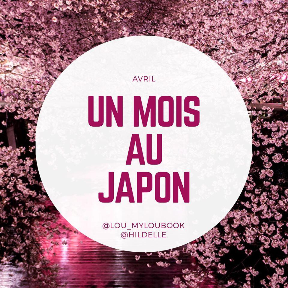 Un an après : 10 raisons qui me donnent envie de retourner au Japon ...