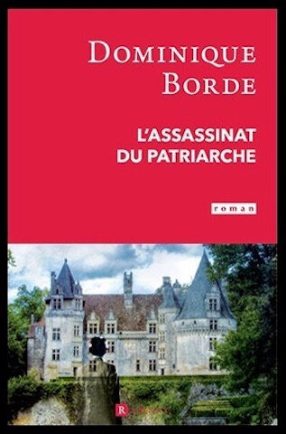 l assassinat du patriarche