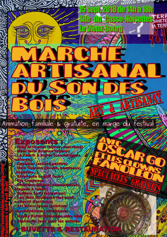 Affichemarché-page001